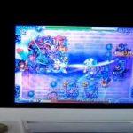 3DS モンスターストライク オブビリオン A10