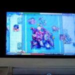 3DS モンスターストライク クリア B8