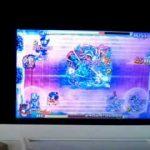 3DS モンスターストライク オブビリオン A13